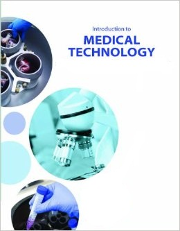 medical techology
