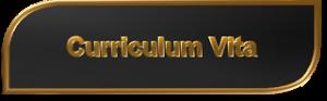 Curriculum Vita