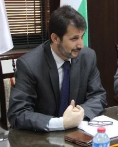 Dr. Abdelraouf A. Elmanama Elmanama_2015