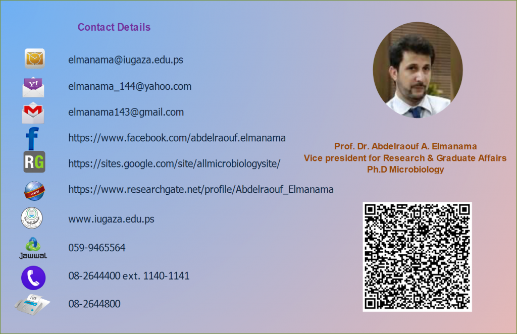 contact details image