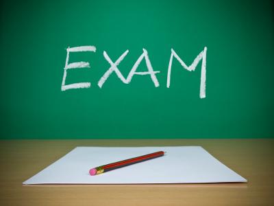 speaking skills examination رفـعـت رفـيـق الـعـرعـيـر