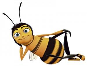 أسرار لدغة النحل في علاج الكثير من الأمراض