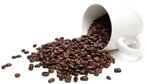 معلومات عامة دردشة فنجان قهوة