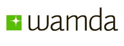 wamda_logo_nav